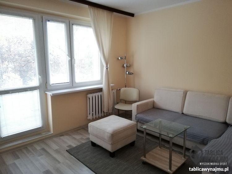 Wynajem Bydgoszcz Szpitalna 9