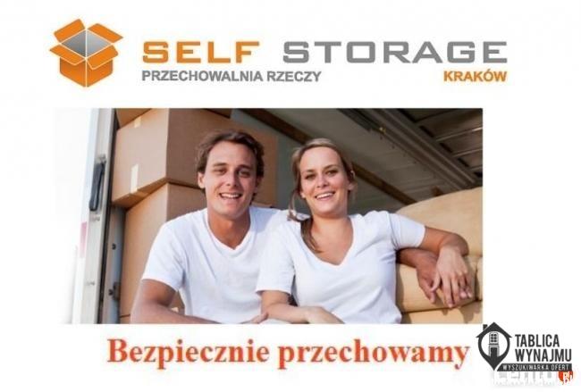 Wynajem Kraków Pachońskiego 9
