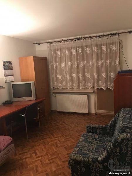 Wynajem Warszawa Obrzezna 24
